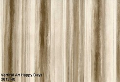 Vertical_Art_Happy_Days_3613-40_k.jpg