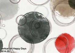 Vertical_Art_Happy_Days_3614-30_k.jpg