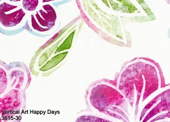 Vertical_Art_Happy_Days_3615-30_k.jpg