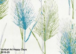 Vertical_Art_Happy_Days_3616-20_k.jpg