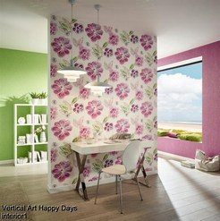Vertical_Art_Happy_Days_interior1_k.jpg