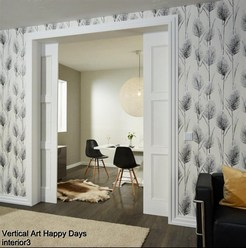 Vertical_Art_Happy_Days_interior3_k.jpg